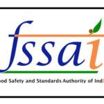 FSSAI @ Jobs91.com
