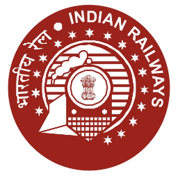 ICF indianrailways @ Jobs91.com