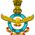 Indian Air Force @ Jobs91.com
