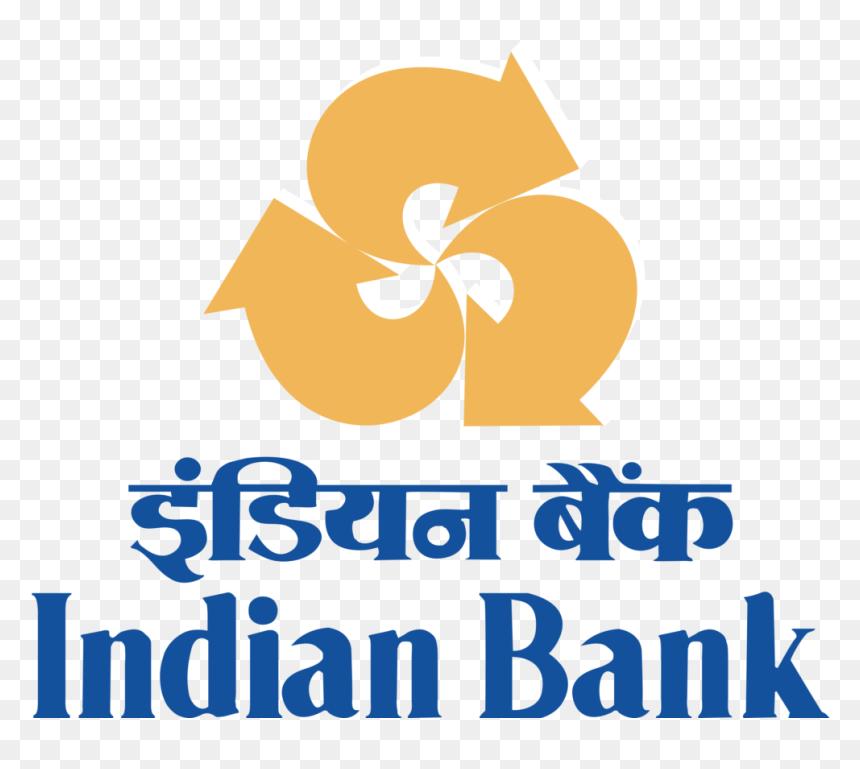 Indian Bank @ Jobs91.com
