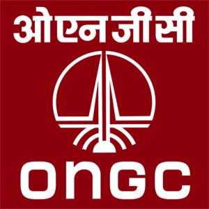 ongc india @ Jobs91.com