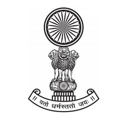supreme court india @ jobs91.com