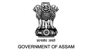 Assam Irrigation @ Jobs91.com