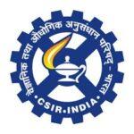 CSIR -CIMFR @ Jobs91.com