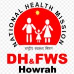 DHFWS Jobs91.com