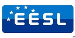 EESL @ Jobs91.com