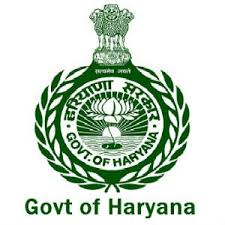 Haryana Transport @ Jobs91.com