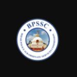 BPSSSC @ Jobs91.com