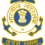 Indian Coast Guard @ Jobs91.com