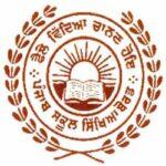 Punjab School Education Board @ Jobs91.com